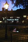 Copthorne Hotel London Gatwick - 7