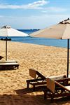 Chen Sea Resort And Spa Phu Quoc - 4