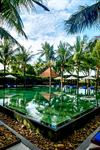 Anantara Hoi An Resort - 6