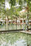 Anantara Hoi An Resort - 4