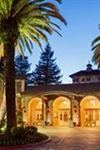 Embassy Suites by Hilton Napa Valley - 6