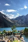 M And M Events at Convict Lake Resort - 5