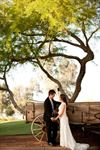 Legacy Golf Resort - 1