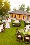 Legacy Golf Resort - 3