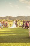 Legacy Golf Resort - 2
