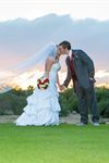 Legacy Golf Resort - 4
