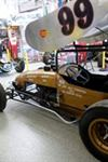 Arizona Open Wheel Racing Museum - 2