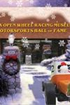 Arizona Open Wheel Racing Museum - 1