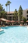 Sheraton Tucson Hotel And Suites - 2