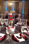 Grace Wedding and Event Center - 6