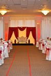 Elegant Events Banquet Center - 2