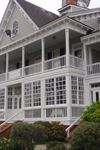 Historic Kent Manor Inn - 7