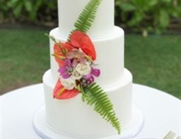 Signature Cakes by Vicki, in Cane Ridge, Tennessee