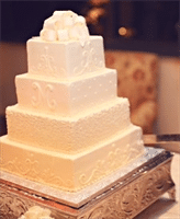 Couture Cakes of Greenville, in Greenville, South Carolina