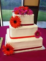 Dawn's Couture Cakes, in Bloomfield, Iowa