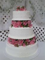 Cakes In Style, in Rockville, Maryland