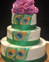 Cakes By Lilly, in Hebron, Connecticut