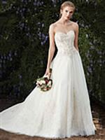 Venus Bridal Collection, in Ellicott City, Maryland