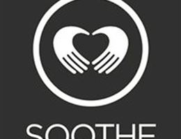 Soothe - Massage Delivered to You, in Your City or Town, SELECT STATE