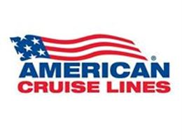 American Cruise Lines, in Exquisite Cuisine, SELECT STATE