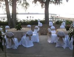 Roy's Place Cafe and Catering, in Hilton Head Island, South Carolina