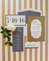 Signatures Invitations and Gifts, in Glendale, Arizona