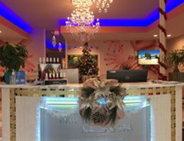 Elite Design Nails and Spa, in Myrtle Beach, South Carolina