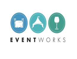 Event Works, in Myrtle Beach, South Carolina