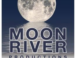 Moon River Productions, in Bluffton, South Carolina