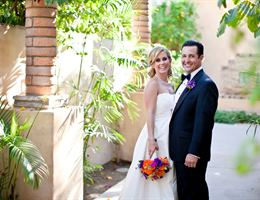Simply Refined Events, in Phoenix, Arizona
