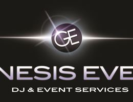 Genesis Events, in Floral Park, New York