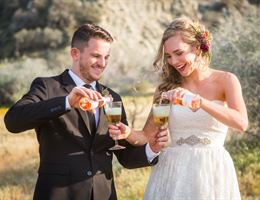 Events by Cassie Weddings & Events, in Orange, California