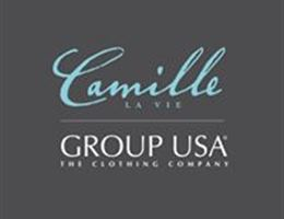 Camille La Vie and Group USA, in Shop online, SELECT STATE