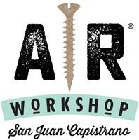 AR Workshop San Juan Capistrano, in San Juan Capistrano, California