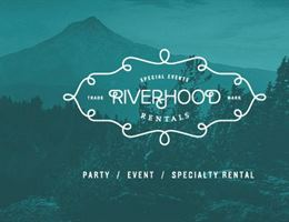 Riverhood Rentals, in Hood River, Oregon