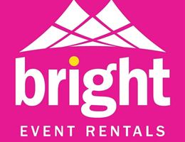 Bright Event Rentals, in Carpinteria, California