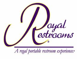 Royal Restrooms of California, in Livermore, California