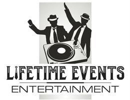 Lifetime Events Entertainment, in El Sobranto, California