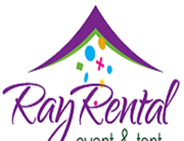Ray Rental Event and Tent, in Wichita, Kansas