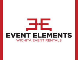 Event Elements, LLC, in Wichita, Kansas