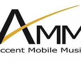 Accent Mobile Music, in Wichita, Kansas