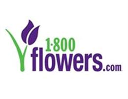 1800Flowers.com, in Carle Place, New York