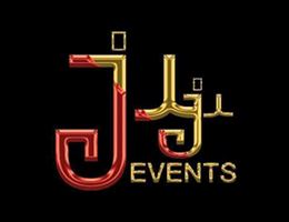 Juju Events, in , SELECT STATE