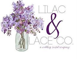 Lilac & Lace Co., in Collegeville, Pennsylvania