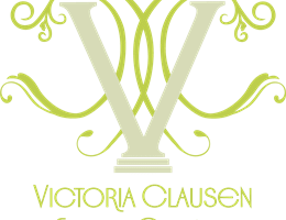 Victoria Clausen Floral Events, in Cockeysville, Maryland