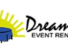 Dreamers Event Rentals, in Hampstead, Maryland