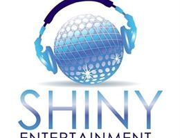 Shiny Entertainment, in Fallston, Maryland