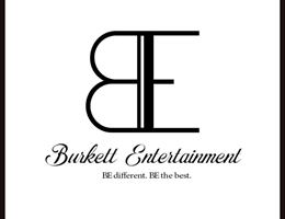 Burkett Entertainment, in Johnston, Iowa