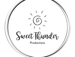 Sweet Thunder Productions, in Gardiner, Maine