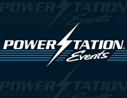 Powerstation Events, in Cheshire, Connecticut
